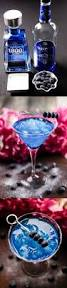 blueberry margarita blueberry margarita cocktail recipe blueberry margarita