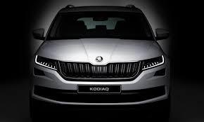 porte aperte auto skoda kodiaq porte aperte il 25 e 26 marzo news panoramauto