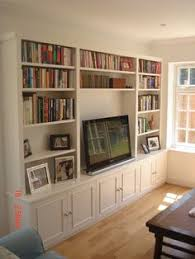 Built In Wall Units For Living Rooms by Center Built In Tv Wall Units Bing Images For The Home