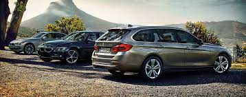 nalley bmw service hours contact us nalley bmw of decatur bmw dealership