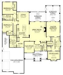 142 1168 floor plan main level barndominium pinterest house