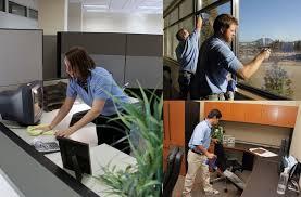 nettoyage des bureaux recrutement econett entreprise de nettoyage et autres services dans les