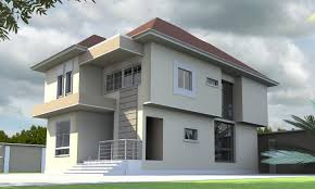 100 house plan in nigeria best contemporary residential