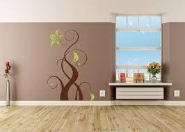 wandgestaltungen mit farbe haus renovierung mit modernem innenarchitektur schönes