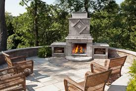 Stone Barn Furniture Lebanon Pa Fire Places U0026 Fire Pits U2022 Lebanon Pa