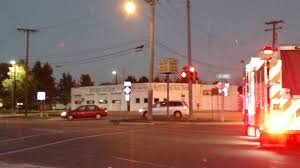 traffic light mt clemens clinton township police department home facebook