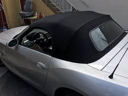 Upholstery Glue For Cars Headliner Repair In Los Angeles Best Way