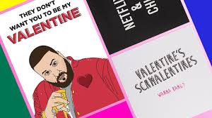 best valentines cards not cheesy s day cards 25 to send this year stylecaster