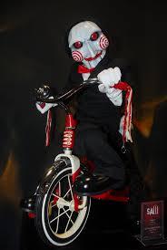 jigsaw puppet by leshii203 on deviantart