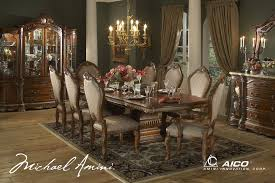 buy dining room set great where to buy a dining room set about designing home