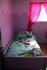 high bedroom decorating ideas 75 best after high room decor ideas images on