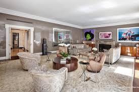 jacqueline kennedy onassis u0027s childhood home at 740 park avenue