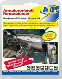How To Refurbish Car Interior Atg Dashboard Cockpit Instrument Panel Repair Kit Restore Car