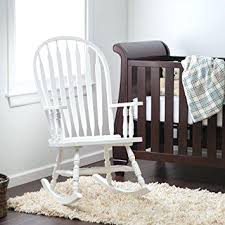 Black Rocking Chair Nursery Black Rocking Chair Nursery Afdable S Chair And A Half Glider