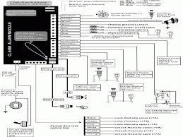 remote start wiring diagram u0026 viper remote start wiring
