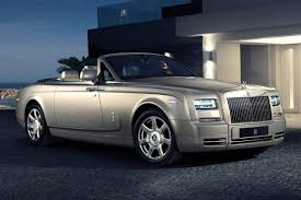 rolls rolls royce 2016 rolls royce phantom drophead coupe pricing for sale edmunds