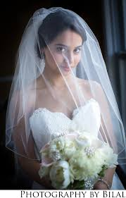 wedding photographers nj beautiful brides wedding photography nj new jersey wedding