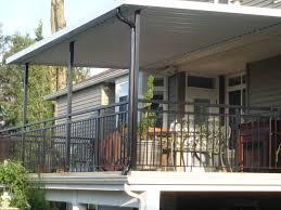patio ideas garden design with inspiring outdoor patio design