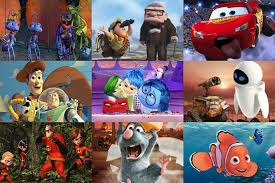 16 pixar movies ranked worst