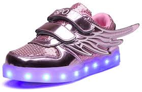 light up shoes for girls 51fzu5chypl shop light up shoes girls skechers kids twinkle toes