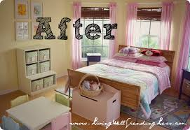 Craft Room For Kids - how to organize your room for kids at home design concept ideas