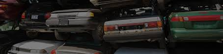 car junkyard michigan cash for wrecked cars walter u0027s auto salvage grand rapids michigan