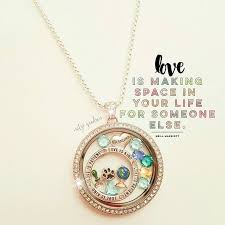 origami owl graduation locket 564 best origami owl images on