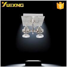 low price light fixtures lowes light fixture lowes light fixture suppliers and manufacturers