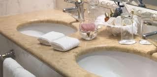 nettoyage chambre hotel hygiène des chambres d hôtels l enquête canadienne qui fait peur