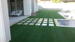 Artificial Grass Las Vegas Synthetic Turf Pavers Synthetic Turf U0026 Grass Celebrity Greens