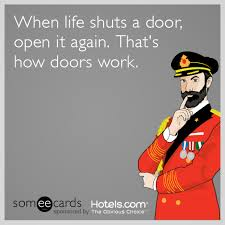 Captain Obvious Meme - funny captain obvious memes ecards someecards