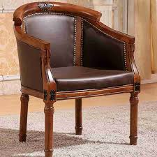 Antique Living Room Chairs Antique Living Room Chairs Wholesale Living Room Suppliers Alibaba