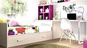 peinture pour chambre ado couleur peinture chambre ado trendy lovely idee peinture chambre