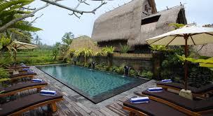 chambre d hote bali de klumpu bali eco tradi place réservez en ligne bed