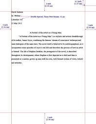cover letter format for an essay format for writing an essay