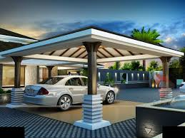 Other Architecture Design D Modern On Other Pertaining To Top - 3d architect home design