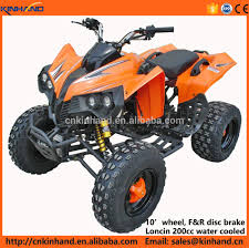china quad manual china quad manual manufacturers and suppliers