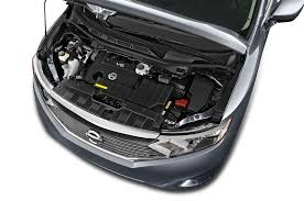 lexus granito stock code 2015 nissan quest starts at 27 415