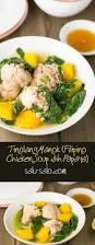 1112 best filipino food images on pinterest filipino food