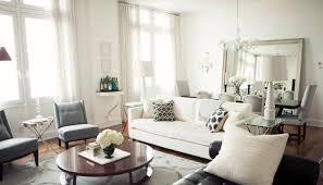 small formal living room ideas small formal living room ideas formal living room ideas formal