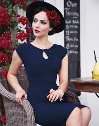 vintage style dresses u0026 retro clothing stop staring