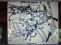 renix vacuum diagram jeep cherokee forum