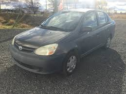 toyota echo for sale great deals on toyota echo