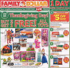 family dollar modells ac black friday 2015 ads posted