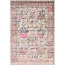 modern 6 u0027 x 9 u0027 area rugs allmodern