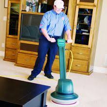 Rug Doctor Repair Manual All The Parts Of A Rug Doctor Carpet Cleaning Machine For Expert
