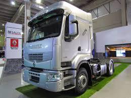renault trucks 2014 file renault premium 460 dxi optidriver 2012 15054800471 jpg