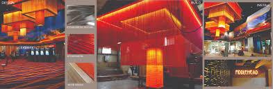 rain forest retreat design bali floor plans teak idolza