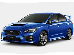 subaru impreza wrx 2018 subaru wrx sti for sale price list in the philippines may 2018