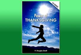 thanksgiving cd alive publications power of thanksgiving cd